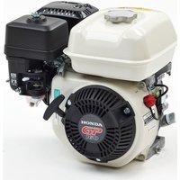 New Honda GP160 5 5HP Petrol Engine