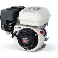 Honda Honda GP200 6 5HP Petrol Engine