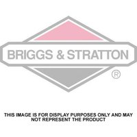 Click to view product details and reviews for Briggs Stratton Briggs Stratton 4hp Sprint Petrol Engine.