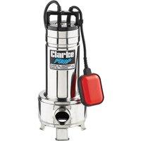 Clarke Clarke SWP900A Heavy Duty Submersible Sewage Pump