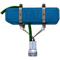 TT Pumps TT Pumps Pontoon for Submersible Pumps