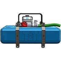 TT Pumps TT Pumps Pontoon for Surface Mounted Pumps