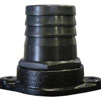 TT Pumps TT Pumps PHS 80MMH TAIL 3  Discharge Converter for T750   T1500