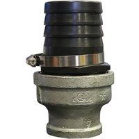 TT Pumps TT Pumps PHS 80MMKIT 3  Discharge Converter for LIB1500