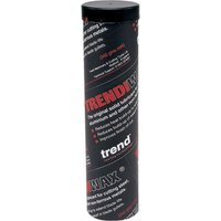 Trend Trend Trendiwax - Lubricant Wax Stick 342gm