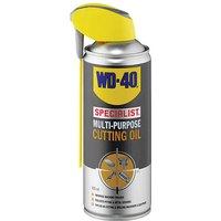 New WD-40 Specialist Multi-Purpose Cutting Oil