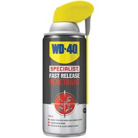 WD40 WD-40 Specialist Fast Release Penetrant Spray 400ml