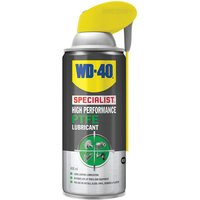 WD40 WD-40 Specialist High Performance Lubricant with PTFE 400ml