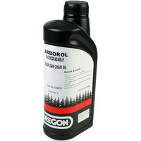 Oregon Oregon 104935 1 Litre Arborol (Bio) Chain Oil