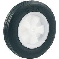 Clarke ML605-1 153mm Wheel - Rubber