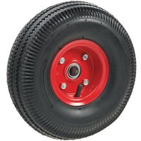 Clarke Clarke PR1803 265mm Pneumatic Wheel