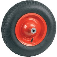 Clarke PR3003 Pneumatic Wheel