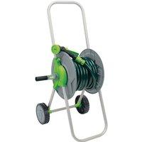 Draper Draper GHTS Garden Hose Trolley Set