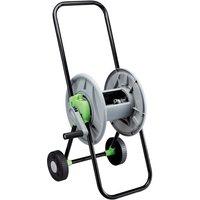 Draper Draper Garden Hose Reel Cart