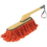 Flexipads Flexipads 40585 Californication Car Duster