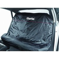 Clarke Clarke RSC1000 Rear Car Seat Cover