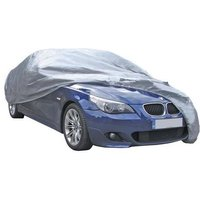 Clarke Clarke Medium Car Cover