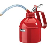 Clarke Clarke CHT844 500ml Oil Can