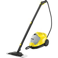 Karcher Karcher SC 4 Steam Cleaner
