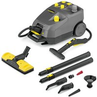 Karcher Karcher SG 4/4 Steam Cleaner