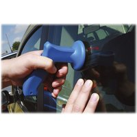 Laser Laser 4110 Pistol Grip Suction Cup