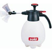 Solo Solo SO401 1 Litre Hand Garden Sprayer