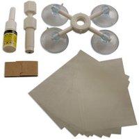 Laser Laser 5198 - Windscreen Repair Kit