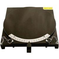 Gunson Gunson 77100 - Steering Turntables