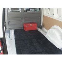 Click to view product details and reviews for Clarke Rubber Matting Ribbed 3mm 915mm X 10m.