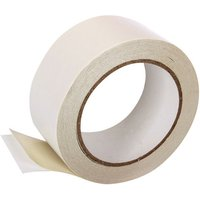 Rodo Rodo Double Sided Tape 50mm x 25m