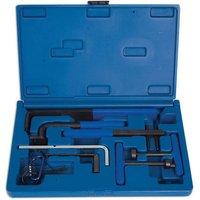 Laser Laser 4290 Engine Timing Tensioner Kit