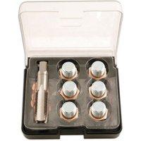Laser Laser 5227   M15 x 1 5 Oil Sump Repair Kit