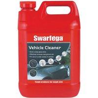 DEB Deb Swarfega Vehicle Cleaner-5 LTR