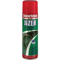 DEB DEB Swarfega JIZER 500ml Aerosol Spray
