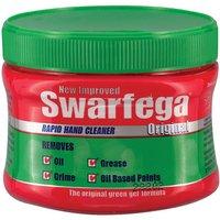DEB Swarfega Original Hand Cleaner 1kg