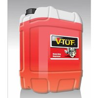 Machine Mart Xtra V-TUF VTC51000 Heavy Duty Degreaser (1000 Litres)