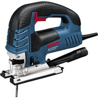 Bosch Bosch GST150BCE 150mm Bow Handle Jigsaw (230V)