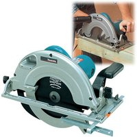 Machine Mart Xtra Makita 5903R 235mm Circular Saw (230V)