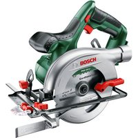 Bosch Bosch PKS18LI 18V Cordless Circular Saw  Bare Unit