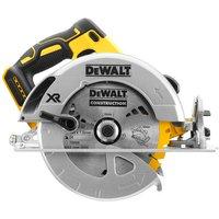 DeWalt DeWalt DCS570N XJ 18V XR Brushless Circular Saw  Bare Unit