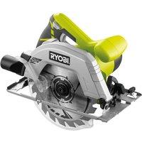Ryobi Ryobi RWS1250 G 1250W Circular Saw  230V