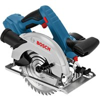 Bosch Bosch GKS 18 V 57 Professional 18V Circular Saw  Bare Unit