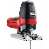 Machine Mart Xtra Mafell P1CC 900W Jigsaw