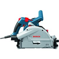 Bosch Bosch GKT55GCE Plunge Saw (110V)