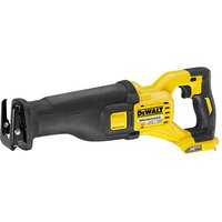 DeWalt XR FlexVolt DeWalt XR Flexvolt DCS388N 54V Reciprocating Saw  Bare Unit