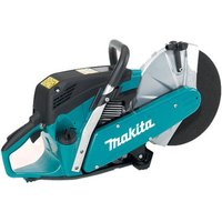 Makita Makita EK6100 300mm Petrol Disc Cutter