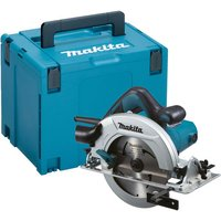 Makita Makita HS7601J/2 190mm Circular Saw (110V)