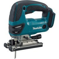 Makita Makita DJV180Z Jigsaw LXT 18V(Bare Unit Only)