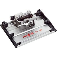 Machine Mart Xtra Mafell Tilting Plate For P1CC Jig Saw