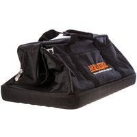 Arbortech Arbortech Tool Bag Holder for AS170